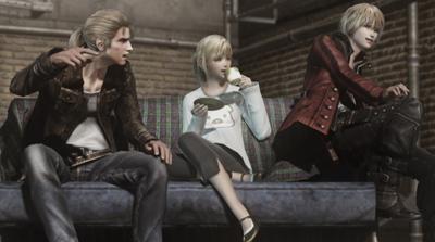 File:Resonance of Fate Characters.jpg