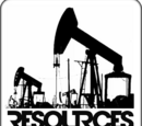 Resources-game Wikia