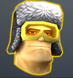 File:Trapperhat.png