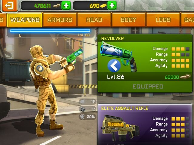 File:Better quality equipped revolver skin image.jpg