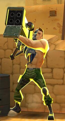 File:Hammer1.jpg