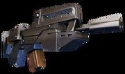 Assault Rifle Cutted2
