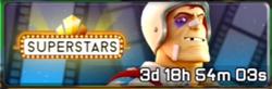 Superstars (Event)