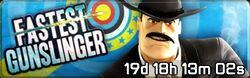 Fastest Gunslinger (Event)