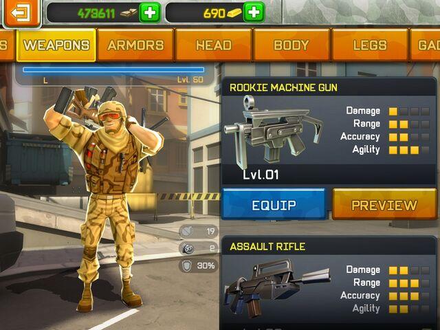 File:Better quality rookie machine gun image.jpg