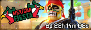 Mexican Fiesta Event2-0