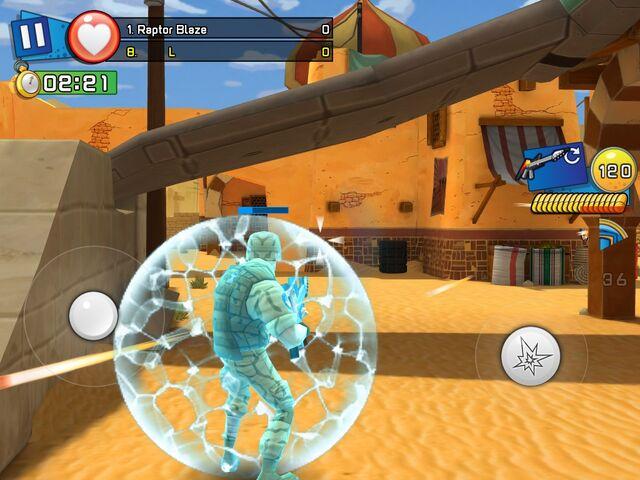 File:Immunity shield in battle image.jpg