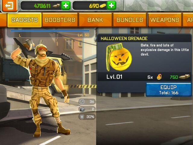 File:Halloween grenade image.jpg