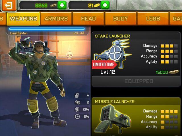 File:Stake Launcher1.jpg