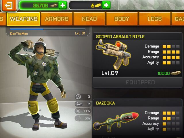 File:Weapon1.jpg
