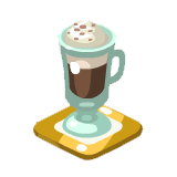 File:VanillaHotChocolate.png