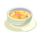 File:Seafood chowder.png