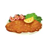 File:Schnitzel2.png