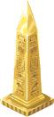 File:Solid Gold Obelisk.png