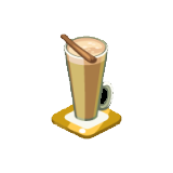 File:Hazelnut-latte.png