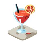 File:Blood-orange-juice.png