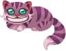File:Pet chershire cat.png