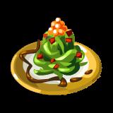 File:Seaweed-salad.png