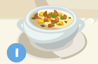 File:Sweetcorn&BaconChowder.png