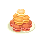 File:French-macaroons.png