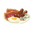 File:Full english.png
