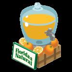 File:Orange juice vending machine.png