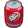File:Dr Pepper.png