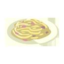 File:SpaghettiCarbonara.png