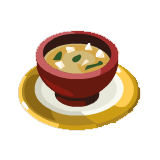 File:Miso-soup.png