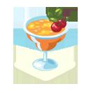 File:Mango-tango.png