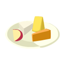 File:CheeseBoard.png