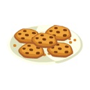 File:Chocolate-chip-cookies.png
