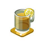 File:Lemon-and-ginger-tea.png