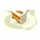File:Carrot cake.png