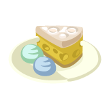 File:Moon-cheese-cake.png
