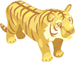 File:Solid gold tiger.png