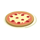 File:PepperoniPizza.png