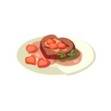 File:Steak-dianne.png