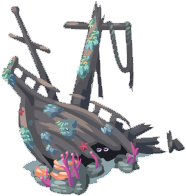 File:Sunken ship prow.png
