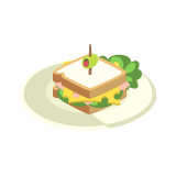 File:Ham-and-cheese-sandwich.png