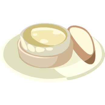 File:Camembert Baked in a Box.png