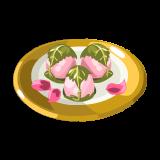 File:Sakura-mochi.png