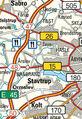 Thumbnail for version as of 20:16, September 1, 2009