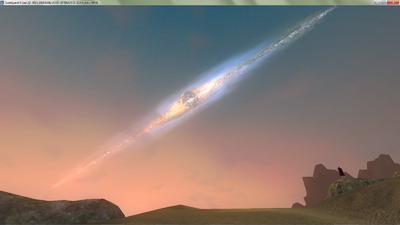 Screenshots/Sky