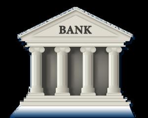 Bank 3