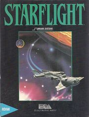 Starflightpc