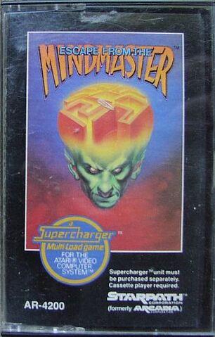 File:Mindmaster.jpg