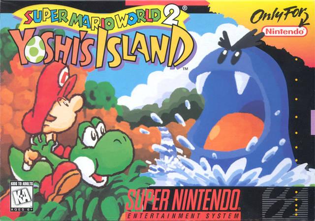 File:Super-mario-world-2-yoshis-island-snes-cover-front.jpg