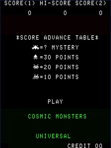 File:Cosmicmonsters.jpg
