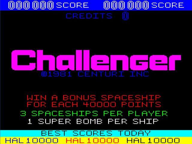 File:Challenger.jpg